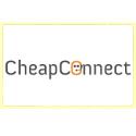 logo CheapConnect