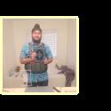 fakefoto terrorist