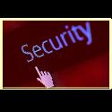 tekst security