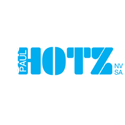 logo Hotz