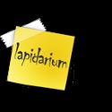 icon lapidarium