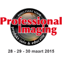 Professional Imaging 2015