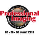 Professional Imaging 2015