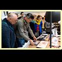 stand Eprint, Prof. Imaging 2017