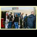 stand PhotoNmagaziene.eu
