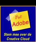 Poll Adobe