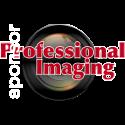logo Professional Imaging