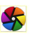logo Darktable