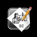 icon het recht BE