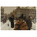 Foto: van Gogh Museum