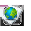 icon Wereld van Morgen